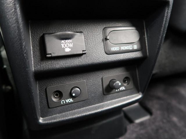 「レクサス」「RX」「SUV・クロカン」「熊本県」の中古車58