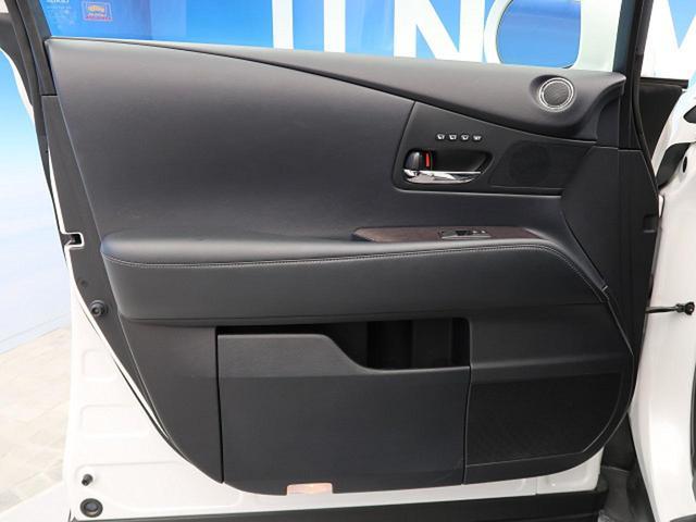 「レクサス」「RX」「SUV・クロカン」「熊本県」の中古車62