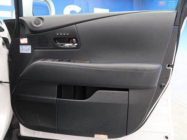 「レクサス」「RX」「SUV・クロカン」「熊本県」の中古車63