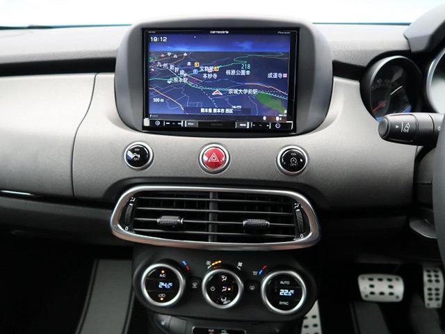 「フィアット」「フィアット 500X」「SUV・クロカン」「熊本県」の中古車5