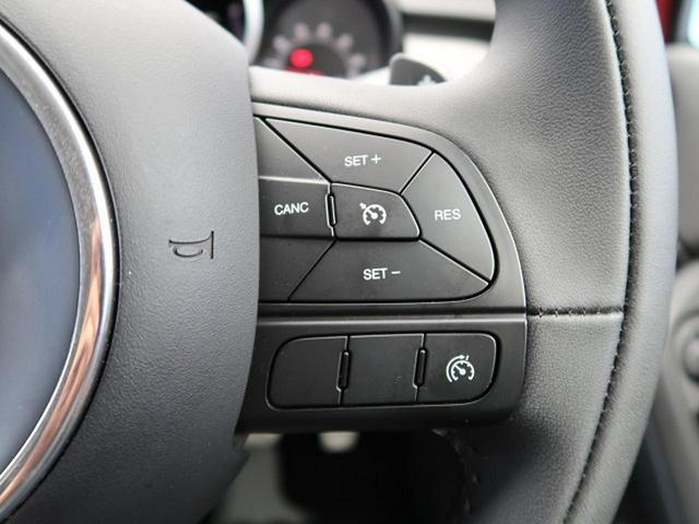 「フィアット」「フィアット 500X」「SUV・クロカン」「熊本県」の中古車6
