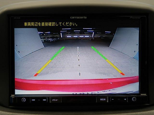 「フィアット」「フィアット 500X」「SUV・クロカン」「熊本県」の中古車10