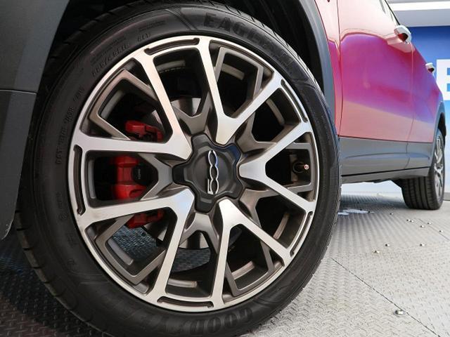 「フィアット」「フィアット 500X」「SUV・クロカン」「熊本県」の中古車17