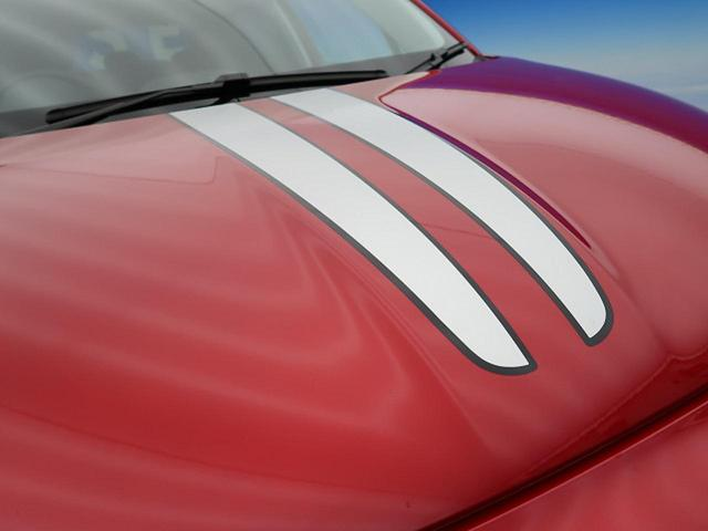 「フィアット」「フィアット 500X」「SUV・クロカン」「熊本県」の中古車32