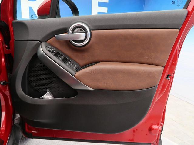 「フィアット」「フィアット 500X」「SUV・クロカン」「熊本県」の中古車43