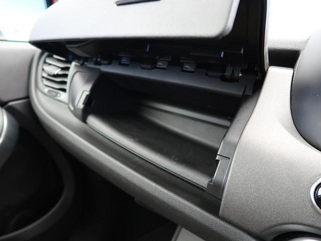 「フィアット」「フィアット 500X」「SUV・クロカン」「熊本県」の中古車45