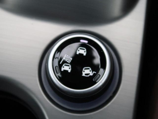 「フィアット」「フィアット 500X」「SUV・クロカン」「熊本県」の中古車47
