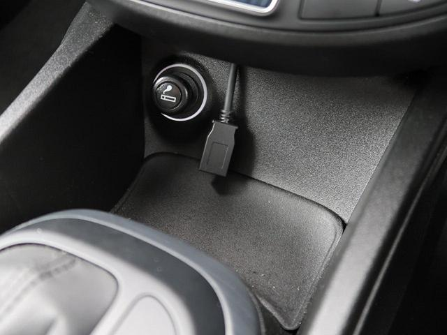 「フィアット」「フィアット 500X」「SUV・クロカン」「熊本県」の中古車50