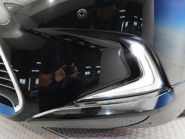 「レクサス」「HS」「セダン」「熊本県」の中古車49