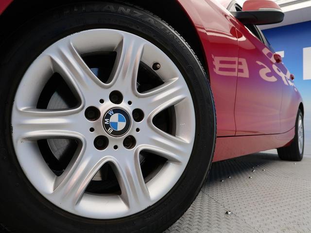 「BMW」「BMW」「コンパクトカー」「熊本県」の中古車14