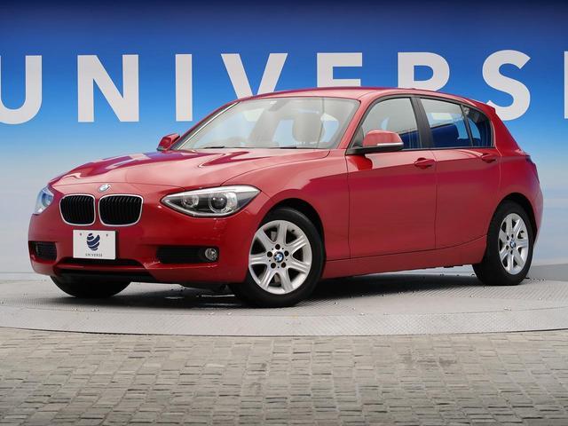 「BMW」「BMW」「コンパクトカー」「熊本県」の中古車23
