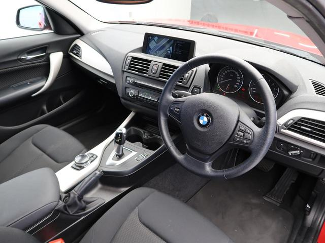 「BMW」「BMW」「コンパクトカー」「熊本県」の中古車24