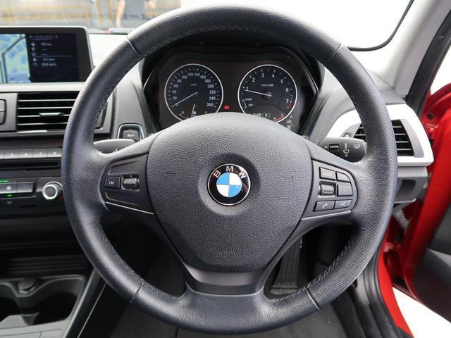 「BMW」「BMW」「コンパクトカー」「熊本県」の中古車26