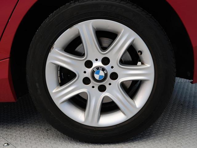 「BMW」「BMW」「コンパクトカー」「熊本県」の中古車43