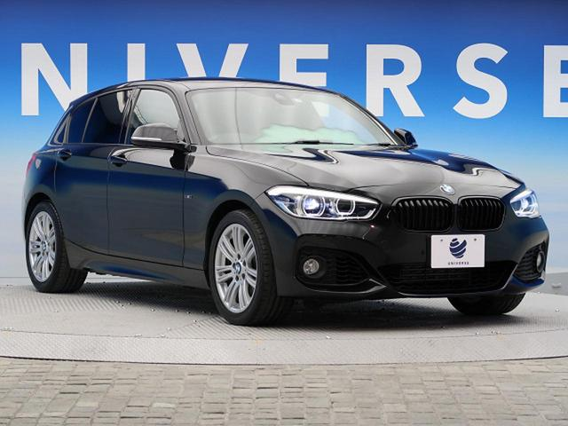 「BMW」「BMW」「コンパクトカー」「熊本県」の中古車22