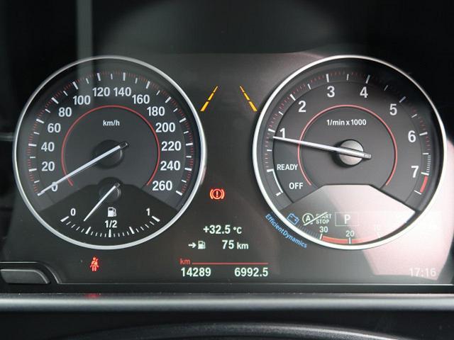 「BMW」「BMW」「コンパクトカー」「熊本県」の中古車32