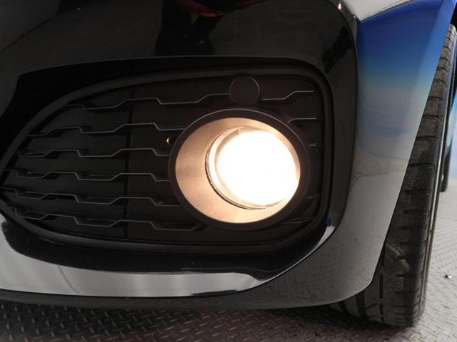 「BMW」「BMW」「コンパクトカー」「熊本県」の中古車39