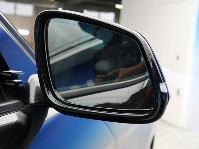 「BMW」「BMW」「コンパクトカー」「熊本県」の中古車40