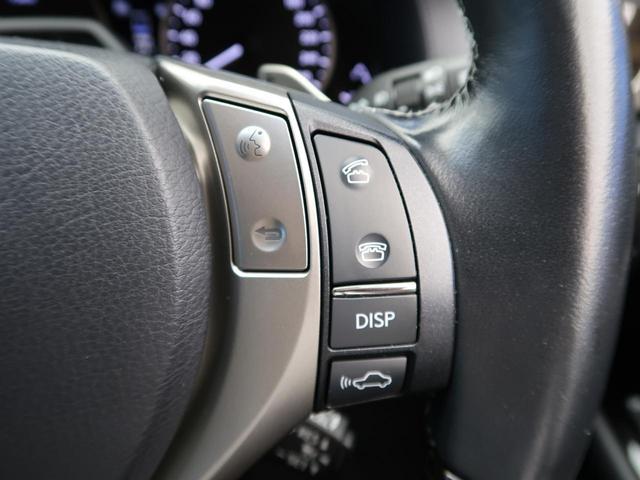 GS450h バージョンL 1オーナー プリクラッシュ 黒革(6枚目)