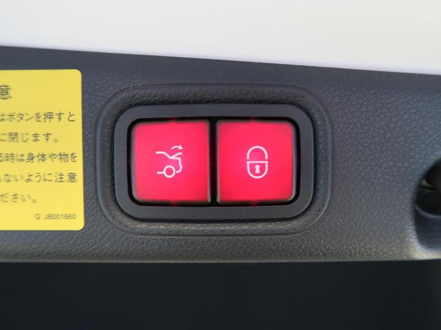 「メルセデスベンツ」「Mクラス」「セダン」「熊本県」の中古車18