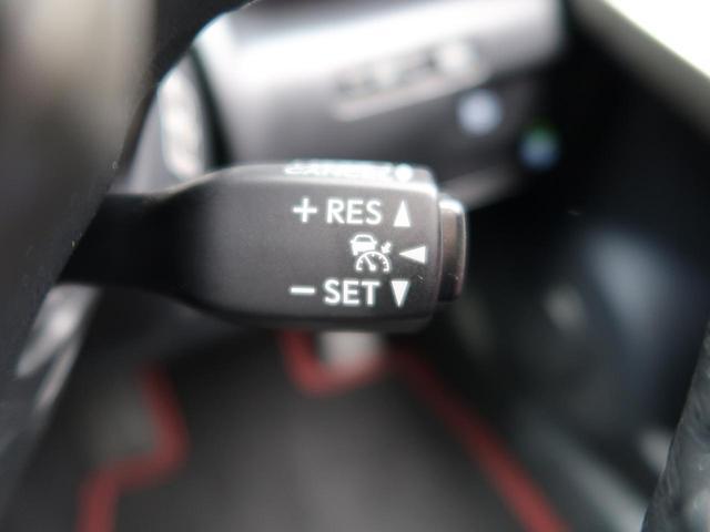 IS300h 特別仕様車 FスポーツXライン 1オーナー(7枚目)