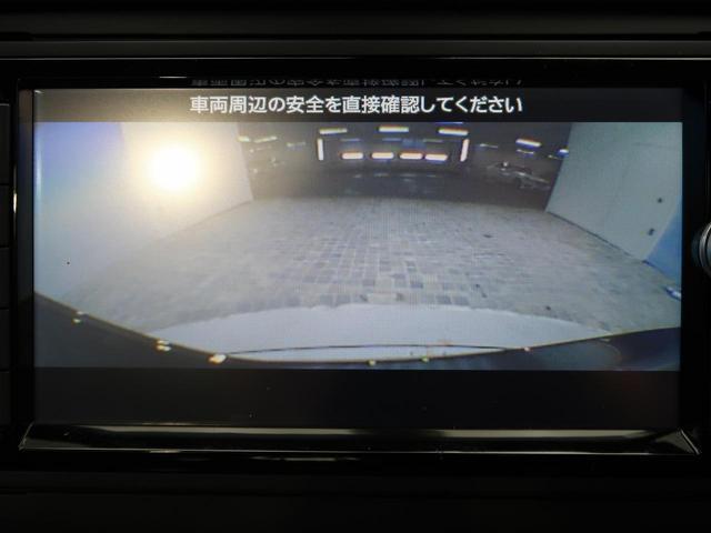 1.8TFSI レザーパッケージ HIDヘッド 純正SDナビ(6枚目)