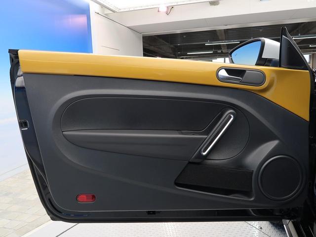 デューン 300台限定車 純正SDナビフルセグ バックカメラ(18枚目)
