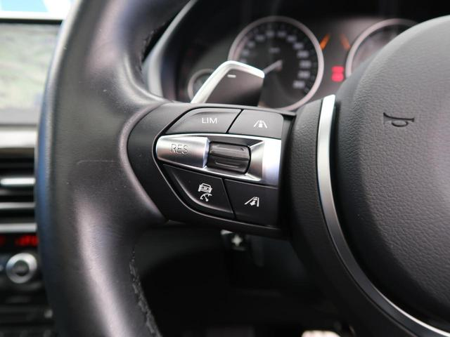 「BMW」「BMW X5」「SUV・クロカン」「熊本県」の中古車7