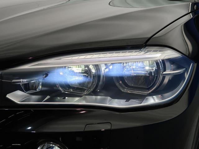「BMW」「BMW X5」「SUV・クロカン」「熊本県」の中古車8