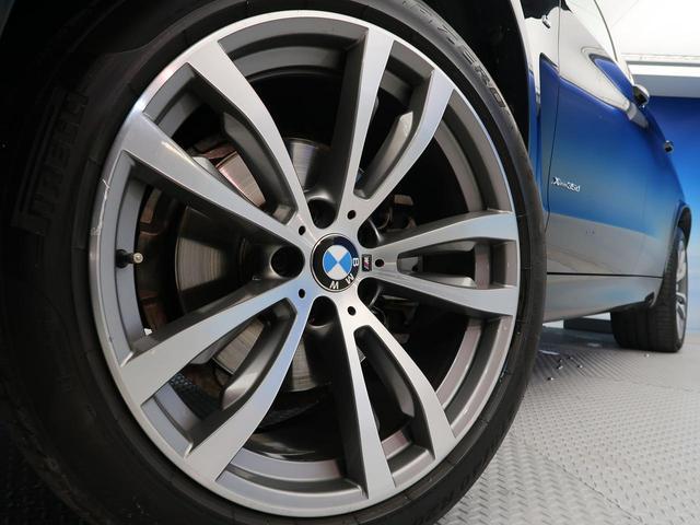 「BMW」「BMW X5」「SUV・クロカン」「熊本県」の中古車9