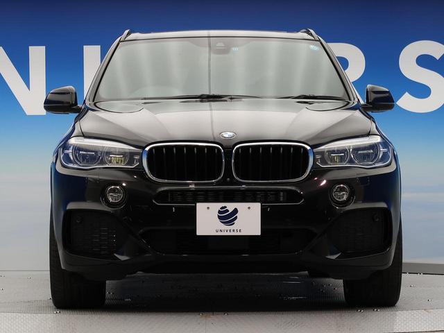 「BMW」「BMW X5」「SUV・クロカン」「熊本県」の中古車18
