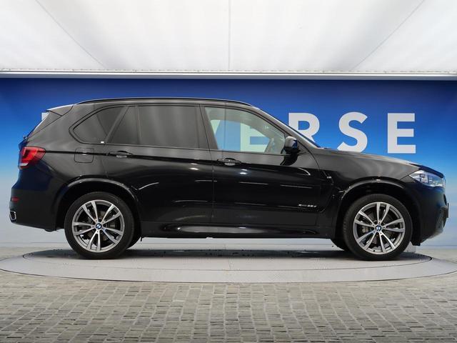 「BMW」「BMW X5」「SUV・クロカン」「熊本県」の中古車20