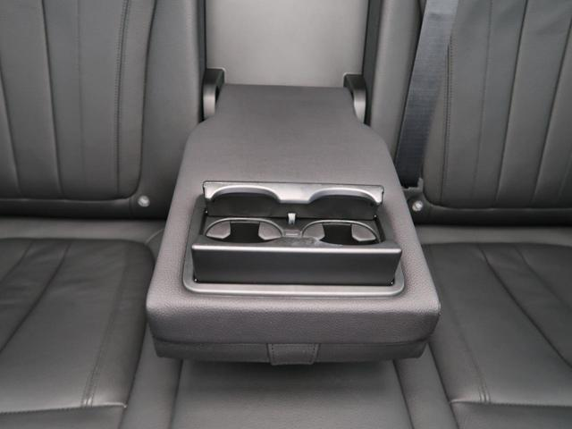 「BMW」「BMW X5」「SUV・クロカン」「熊本県」の中古車29