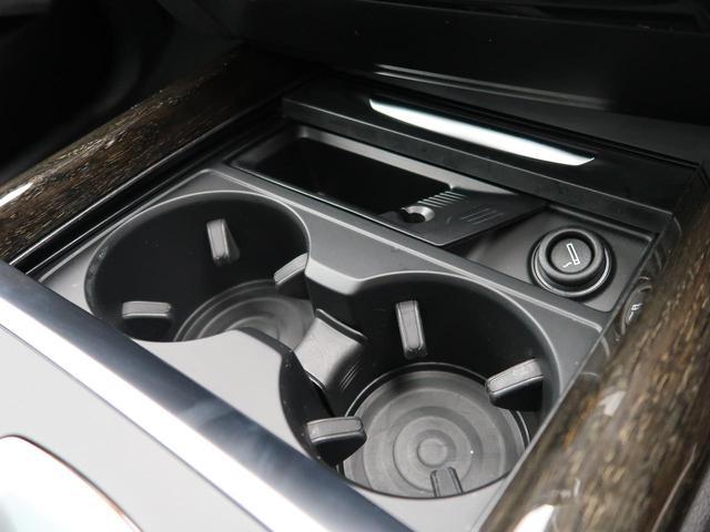 「BMW」「BMW X5」「SUV・クロカン」「熊本県」の中古車31