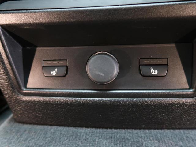 「BMW」「BMW X5」「SUV・クロカン」「熊本県」の中古車49