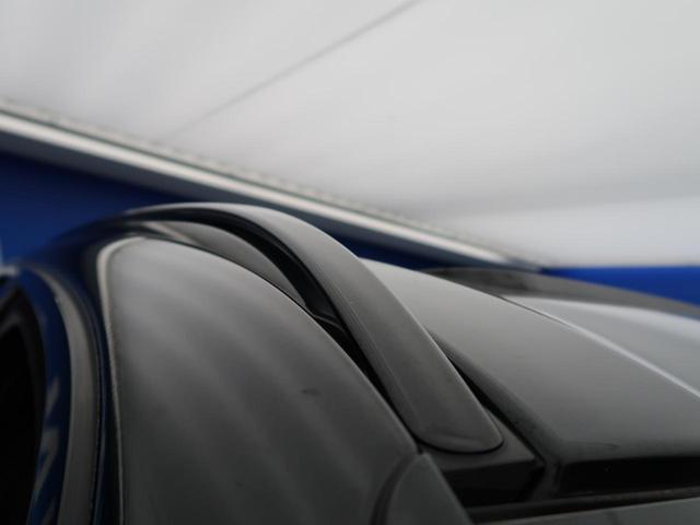 「BMW」「BMW X5」「SUV・クロカン」「熊本県」の中古車53