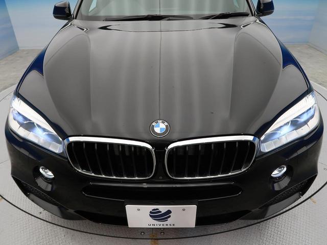 「BMW」「BMW X5」「SUV・クロカン」「熊本県」の中古車54