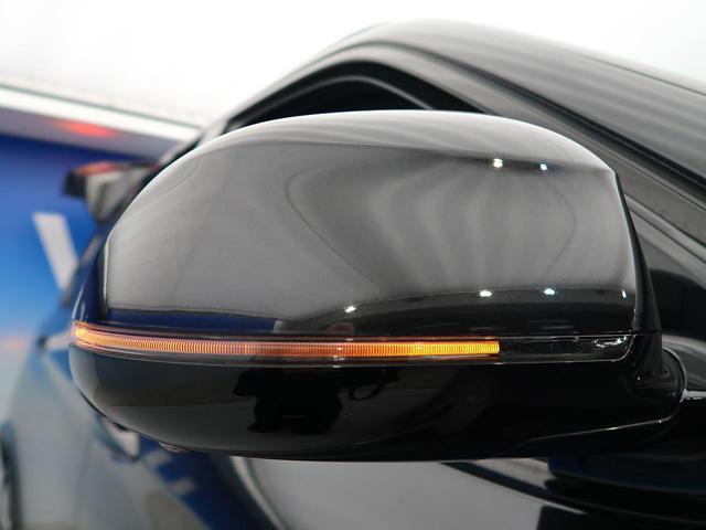 「BMW」「BMW X5」「SUV・クロカン」「熊本県」の中古車55