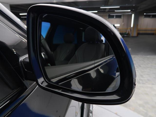 「BMW」「BMW X5」「SUV・クロカン」「熊本県」の中古車56