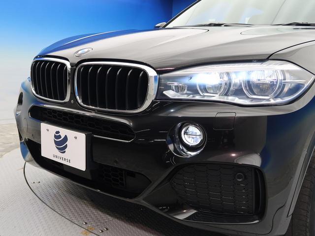 「BMW」「BMW X5」「SUV・クロカン」「熊本県」の中古車59