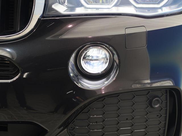 「BMW」「BMW X5」「SUV・クロカン」「熊本県」の中古車60