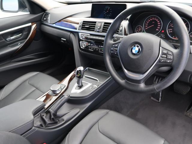 「BMW」「BMW」「セダン」「熊本県」の中古車18