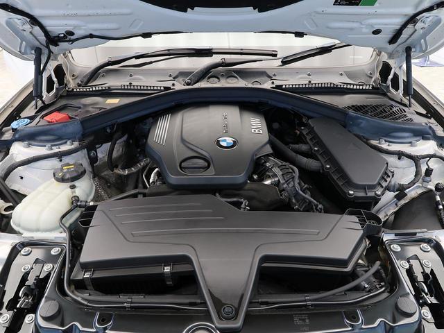 「BMW」「BMW」「セダン」「熊本県」の中古車22