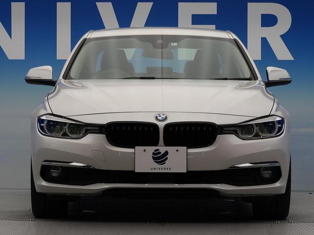 「BMW」「BMW」「セダン」「熊本県」の中古車23