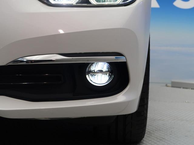 「BMW」「BMW」「セダン」「熊本県」の中古車36