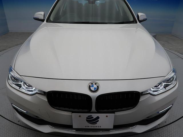 「BMW」「BMW」「セダン」「熊本県」の中古車38