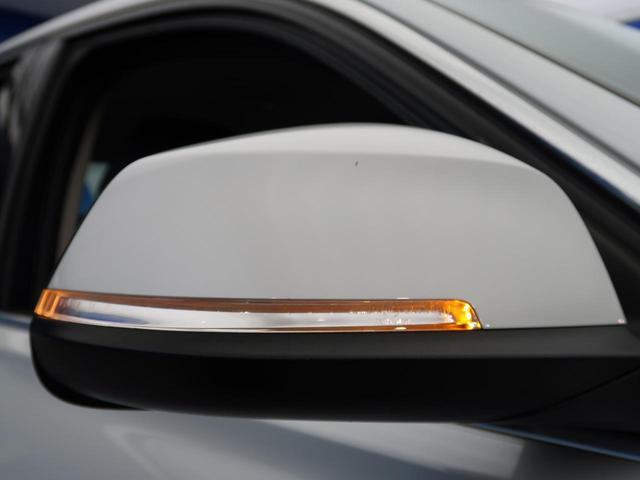 「BMW」「BMW」「セダン」「熊本県」の中古車40