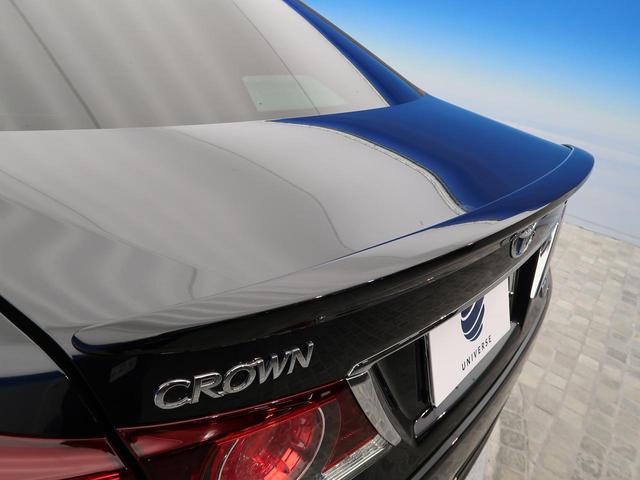 「トヨタ」「クラウンハイブリッド」「セダン」「熊本県」の中古車49