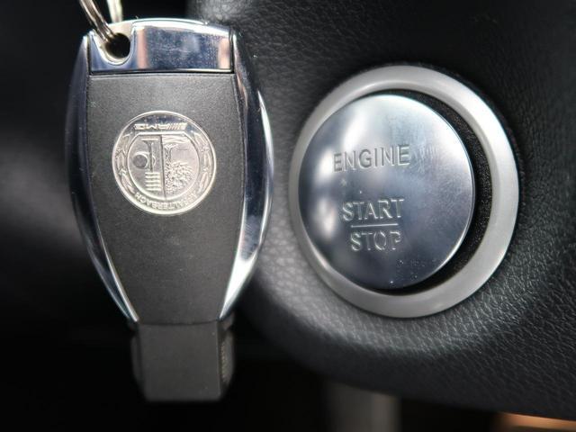 「その他」「メルセデスAMG」「セダン」「熊本県」の中古車18