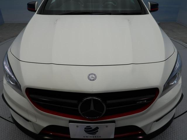 「その他」「メルセデスAMG」「セダン」「熊本県」の中古車40